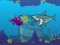 Games Fish Eat Fish
