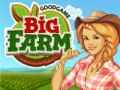 Games GoodGame Big Farm