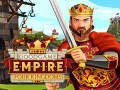 Games GoodGame Empire