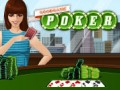 Games GoodGame Poker