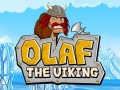 Games Olaf the Viking
