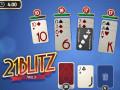 Games 21 Blitz
