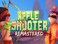 Games Apple Shooter Remastered