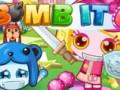 Games Bomb it 6