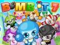 Bomb it 7 - Nye Spill - Gratis Spill - Spill og Spill - Beste spill, Online spill, Spill gratis