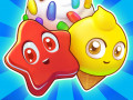 Games Candy Riddles: Free Match 3 Puzzle