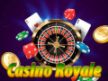 Games Casino Royale