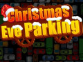 Games Christmas Eve Parking