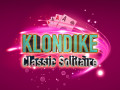 Games Classic Klondike Solitaire Card Game