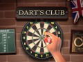 Games Darts Club