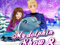 Games Dolphin Show 8
