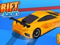 Games Drift Racers