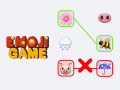 Games Emoji Game