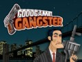 Games GoodGame Gangster