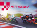 Games GP Moto Racing 2