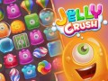 Games Jelly Crush
