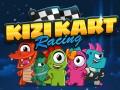 Games Kizi Kart