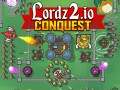 Games Lordz2.io