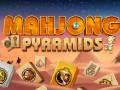 Games Mahjong Pyramids