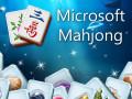 Microsoft Mahjong - Nye Spill - Gratis Spill - 123 Spill - Spill gratis hos 123 Spill - 123spill.no