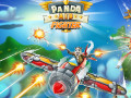 Games Panda Air Fighter