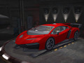 Parking Fury 3D: Night Thief - Nye Spill - Gratis Spill - 123 Spill - Spill gratis hos 123 Spill - 123spill.no