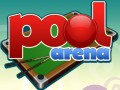 Games Pool Arena