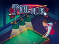 Games Pool Club