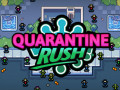 Games Quarantine Rush