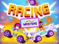 Games RacingMasters