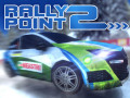 Games Rally Point 2