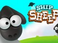 Games Ship The Sheep