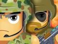 Games Soldiers Combat