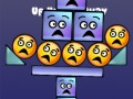 Games Super Stacker 3