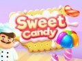 Games Sweet Candy