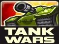 Tank Wars - Nye Spill - Gratis Spill - Spill og Spill - Beste spill, Online spill, Spill gratis