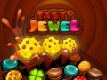 Games Tasty Jewel