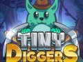 Games Tiny Diggers