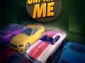 Unpark Me - Nye Spill - Gratis Spill - Spill og Spill - Beste spill, Online spill, Spill gratis