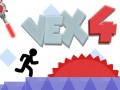 Games Vex 4