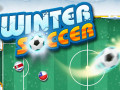 Games Winter Soccer