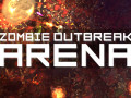 Games Zombie Outbreak Arena